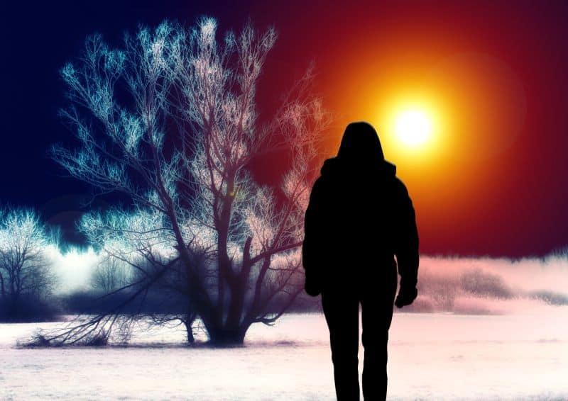разочарование и обезкуражаване