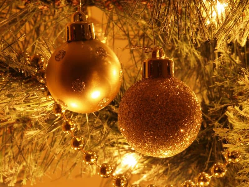 The Best Christmas Preparation 3 Steps
