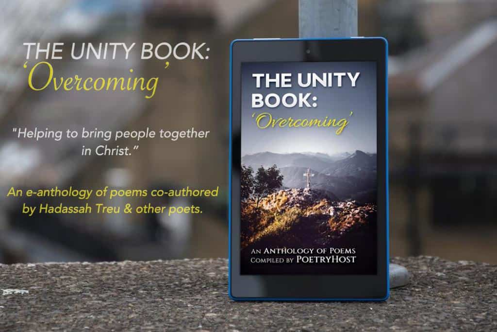 The Unity Book: 'Overcoming'