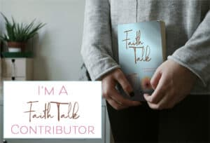 Faith-Talk-Book-Contributor