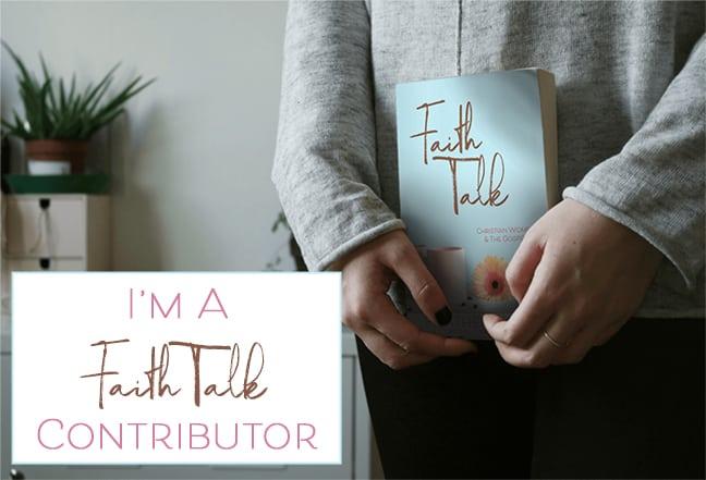 Faith-Talk-Book-Contributor